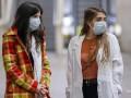 В соседней Румынии от гриппа умерли десятки людей