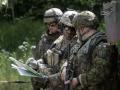 Учения США и НАТО Единый трезубец-2018 станут крупнейшими с 1991 года