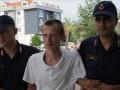 В Турции арестовали украинца по подозрению в убийстве отца - СМИ