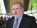 Чубаров призвал даже гипотетически не думать о возобновлении поставок воды в Крым