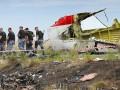 В России назвали ключевого свидетеля по делу о крушении Боинга