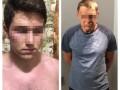 В Киеве задержали банду киллеров: Опубликованы фото