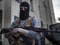 Боевики делят сферы влияния в ДНР и изымают у жителей имущество - ИС