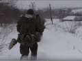 Штаб АТО объяснил взятие Новоалександровки