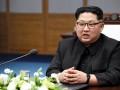 Ким Чен Ын впервые подтвердил встречу с Трампом