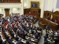 Итоги 7 февраля: Курс на ЕС и НАТО, отказ наблюдателям