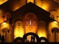 Православное Рождество: Кто вместе с украинцами отмечает праздник