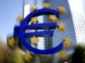 Кипр становится председателем Европейского союза