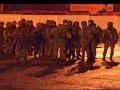 Военнослужащие ЧФ РФ не принимают участия в блокировании севастопольского аэродрома Бельбек