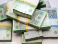 На Луганщине сотрудник СБУ пытался дать взятку военному прокурору