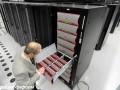 Россия осуществила кибератаку на компьютеры Пентагона - СМИ