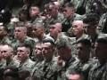 Пособие по войне с Россией не имеет отношения к госполитике США - Пентагон