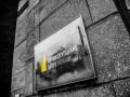 Скандальный нардеп подал в суд на Порошенко и Сытника