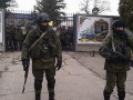 Ветераны воинской службы Украины обратились к Путину с призывом остановить агрессию