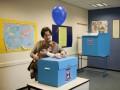Нетаньяху заявил о победе альянса правых партий на выборах в Израиле