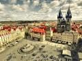Чехия отдаст Польше часть своей территории – СМИ