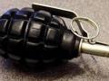 Правоохранители изъяли боеприпасы у жителя Луганщины