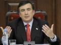 Саакашвили отказался освободить президентскую резиденцию в Тбилиси