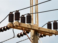 Жебривский: ДНР задолжала за электричество 3,9 млрд грн