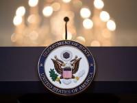 Политика США по Крыму неизменна - Госдеп