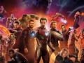 Действие фильма Мстители 4 произойдет спустя пять лет - СМИ