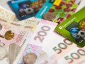 Что делать, если банк арестовал средства на карте для выплат: Разъяснение НБУ