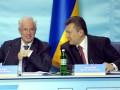 В Украине до сих пор начисляют пенсии Януковичу, Азарову и другим экс-регионалам