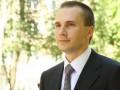 Бизнес сына Януковича удивил швейцарцев
