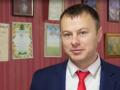 Как общине на Полтавщине удается зарабатывать миллионы