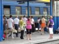 Укрзалізниця уточнила, каких поездов не коснется введение именных билетов
