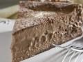В Лисичанске налоговая выпустила торты с призывом декларировать доходы