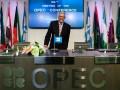 ОПЕК снова увеличила добычу нефти