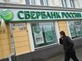 В Крыму дорожает доллар и рубль