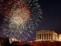 Греция продолжила обратный выкуп долгов, премьер обещает