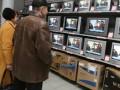 Ученые доказали: короткая видеореклама так же эффективна, как и длинная