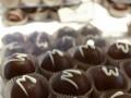 Уже не торт: Беларусь вытесняет со своего рынка украинские сладости - Ъ
