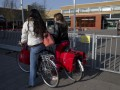 Половина украинцев хотят отправить детей учиться за границу - опрос