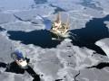 Россия опоздала с импортозамещением оборудования на шельфе