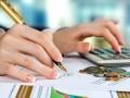 Кабмин утвердил бюджет Пенсионного фонда с дефицитом в 80 миллиардов