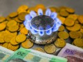 Стала известна максимальная цена за газ в октябре