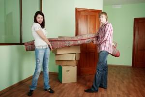 Арендовать 1-комнатную квартиру в Киеве можно за $300