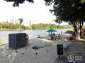 Экологическое ЧП в Донецке: