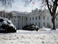 У Трампа анонсировали новые санкции против РФ