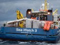 Италия освободила спасавшее мигрантов судно Sea Watch 3
