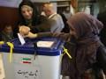 Работу избирательных участков в Иране продлили на два часа из-за большого числа желающих проголосовать