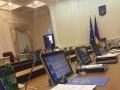 Информационная реинтеграция Крыма: Правительство утвердило стратегию