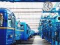 Работу метро в Киеве могут ограничить из-за концерта Depeche Mode