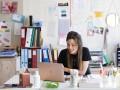 Иностранные учащиеся не смогут прибыть в США из-за онлайн формата обучения