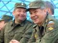 Игрокам World of Tanks предрекли успешную карьеру в армии России