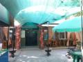 В Херсоне около кафе взорвалась граната, пострадавших нет